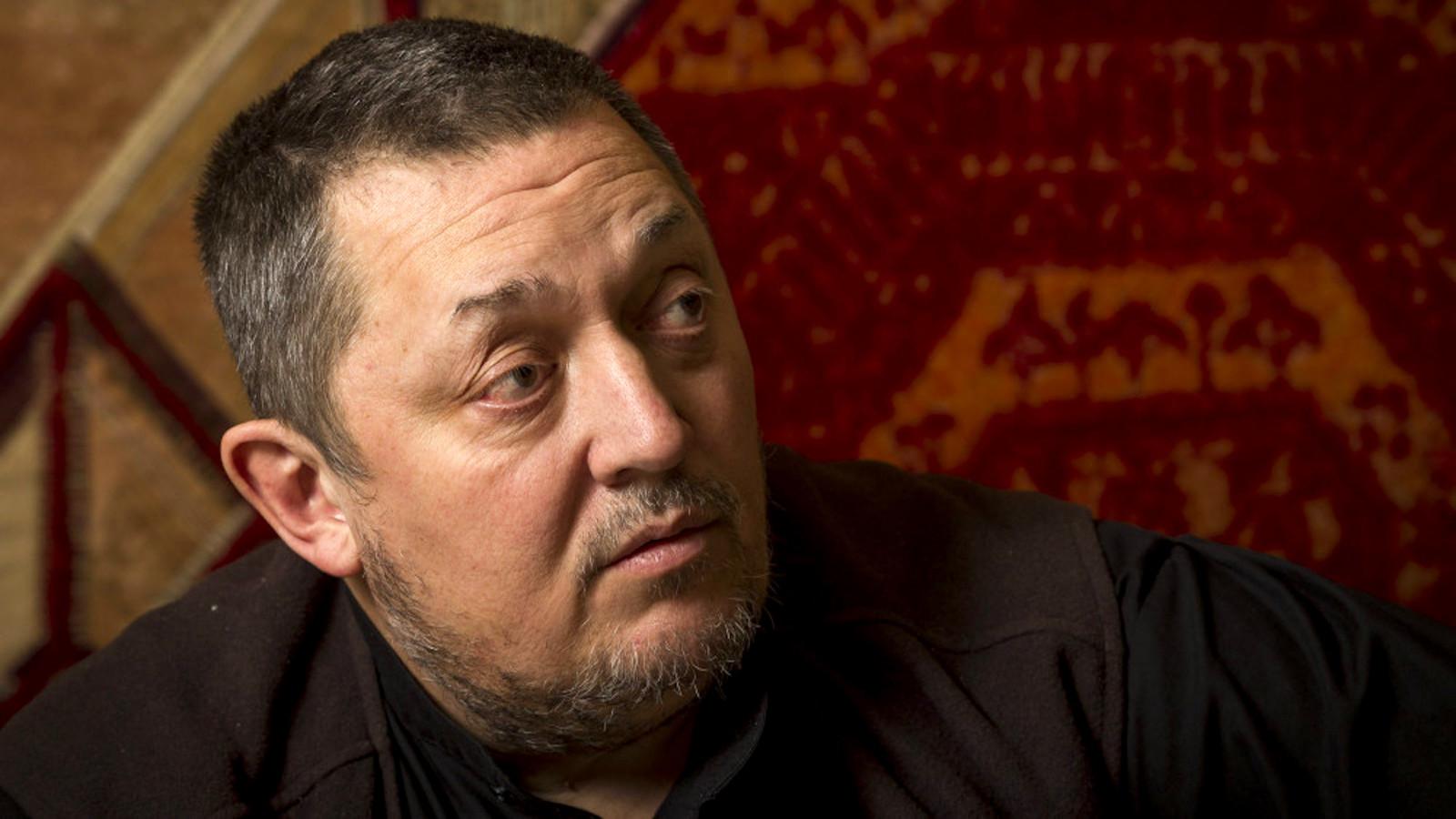 Ötszörösen kapja vissza: Vidnyánszky Attila Nemzetije a tao-sztori legnagyobb nyertese   Válasz Online