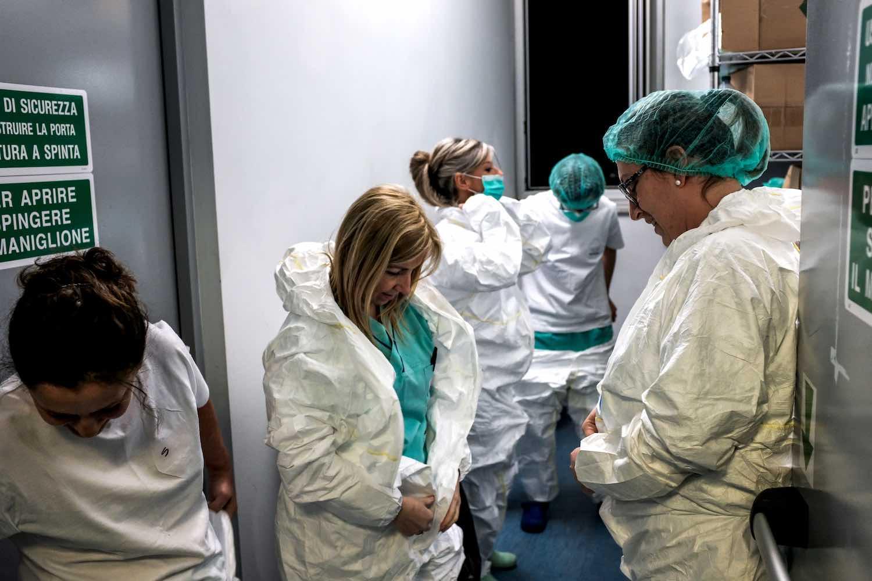orvos asszisztens fogyás munkahelyek hogyan veszít a testépítő zsírból