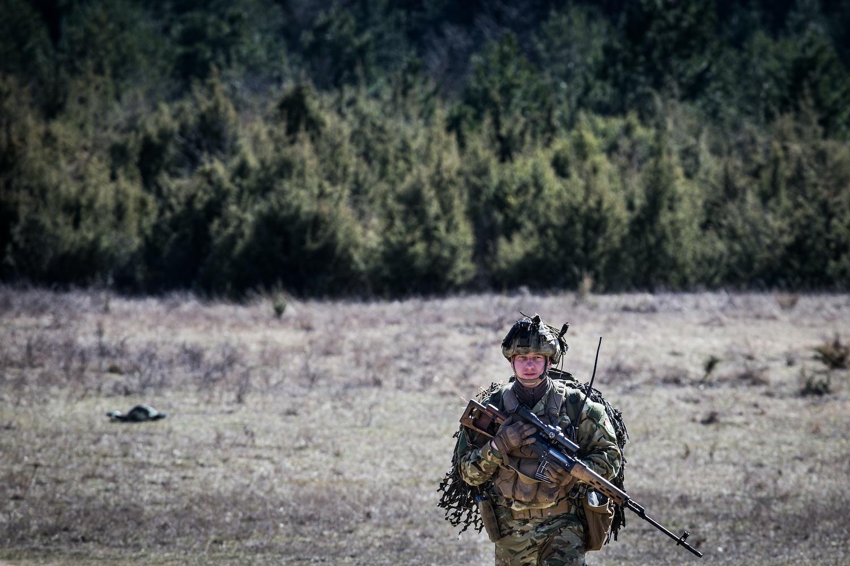 mekkora lehet a katonaság további jövedelme