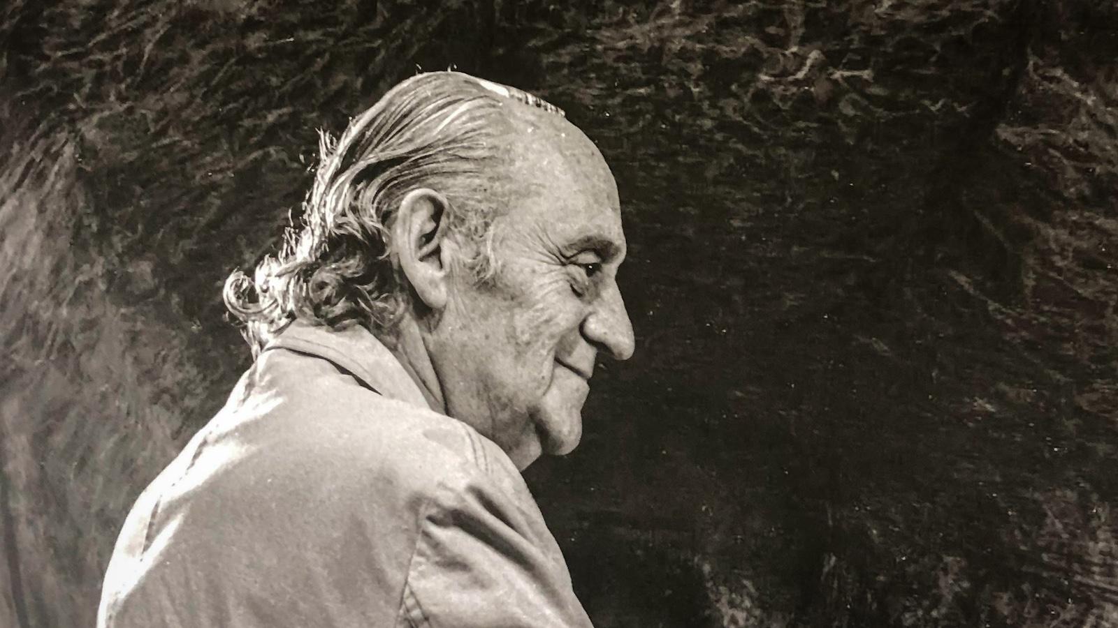 Harag – az erdélyi magyar zsidó, akinek Sütő színrevitelét köszönhetjük