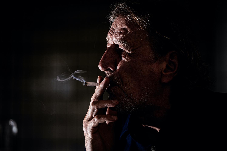 dohányzás kezelése Jakutszkban