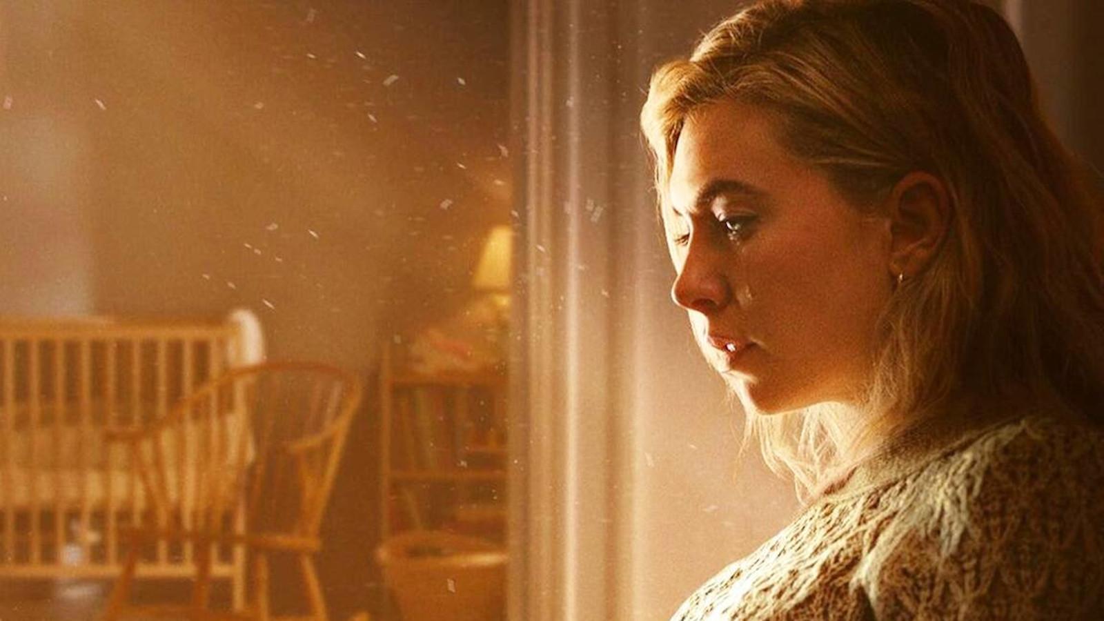 Ha a gyógyító gyász elmarad – magyar filmtörténelmet ír Mundruczó új alkotása